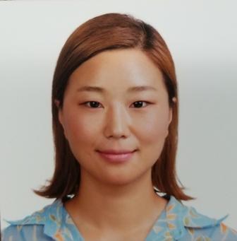 Irene Kim.jpg