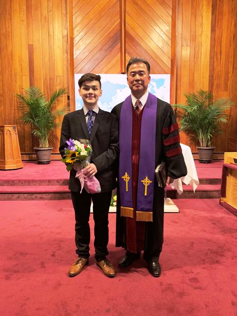 성례식2.png