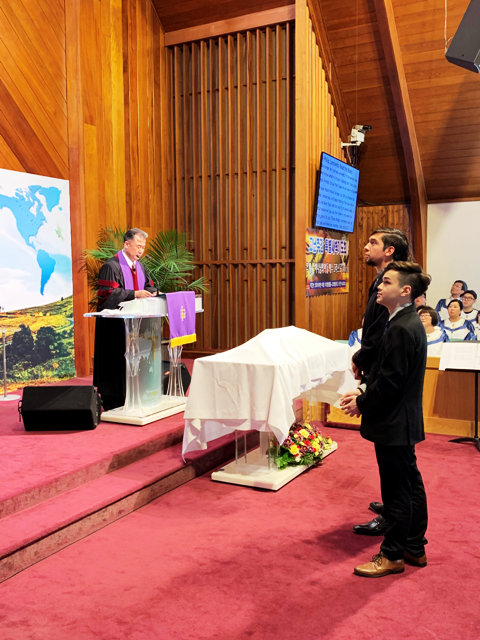 성례식6.png